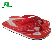 terry cloth bamboo sandals flip flop for sale
