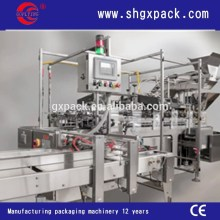 China supplier of sugar automatic packing machine