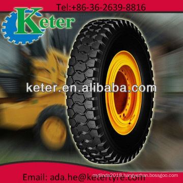 High quality Chinese cheap new Off the road tire 1300R25