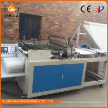 Máquina de fazer saco plástico de bolhas de ar Fangtai Ftqb-1500 (CE)