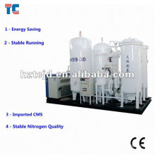 PSA Nitrogen Products for Industrial