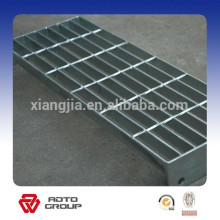 Best Price cast iron channel gully grating