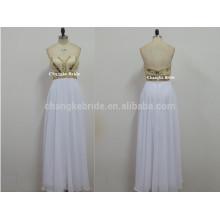 Быстрая Доставка Оптовая Дешевые Мода Лето Платье Невесты