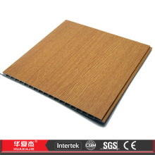 Decorative UPVC False Wall Covers Panels