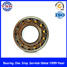 China Factory High Speed Spherical Roller Bearing (22312 MB)