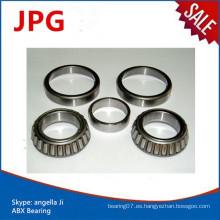 Todos los tipos rodamiento de rodillos cónicos Np867201 / Np646352 Np88010 / Np419272