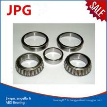 Tous types Roulement à rouleaux coniques Np867201 / Np646352 Np88010 / Np419272