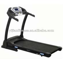 electric treadmill 8008L