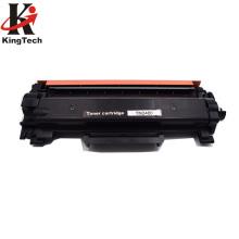 Hot Selling  Compatible Black Laser Toner Cartridge TN2480 tn2480 for Brother HL-L2370DN L2351DW L2350DW Printer