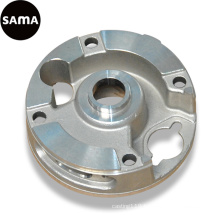 Stainless Steel Lost Wax Precision Casting for Machinery Part
