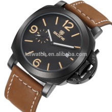 skone 9408 popular men alibaba express watches mens