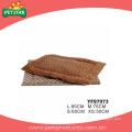 Dog Cushion, Foldable Dog Beds (YF87073)