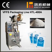 Vertical Granule Packing Machine