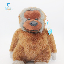 Stuff Toys Monkey Plush Monkey Animals Toys