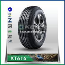 High-Way-Reifen, Sommerreifen