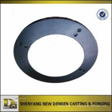 CNC Usinage Anneau à engrenage fer