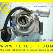 54359700006 turbocompresor opel kp35
