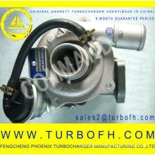 54359700006 opel kp35 turbocharger