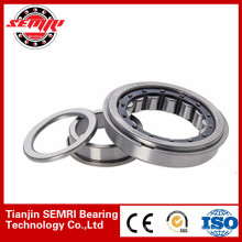High Quality Rubber Bearing for Cylindrical Bearing (Nj2220m)
