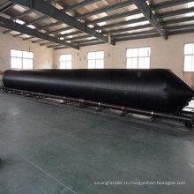 лодка сиденье поворотный корабль резиновые подушки безопасности