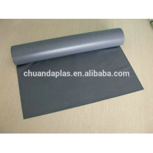 Новые продукты для продажи стеклоткани с силиконовым покрытием