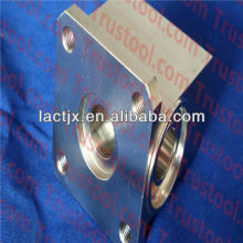 Food Processing Machinery Parts CNC Machining Part
