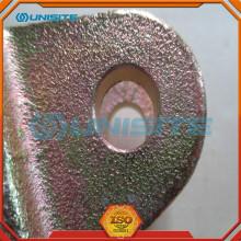 OEM Carbon Steel Casting