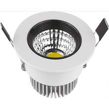 3W/5W LED COB Ceiling Light