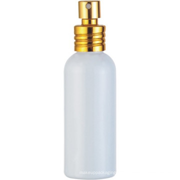 Pet Bottle, Plastic Bottle, Perfume Bottle (WK-85-4)