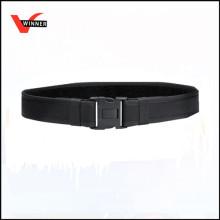 High quality nylon police belt