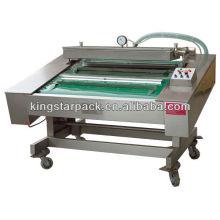 corn vaccum sealing machine DZ1000