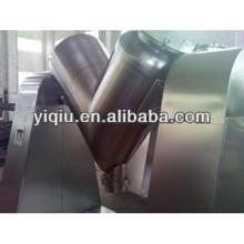 powder or granule mixer machine
