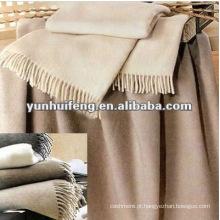 Nova chegada lenço de lenço pashmina