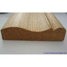 technische Holzdiele