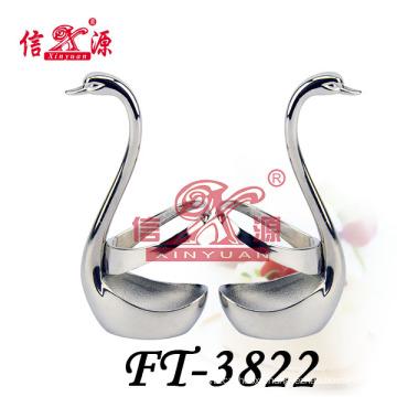 Stainless Steel Cutlery Rack (FT-3822)