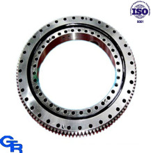 small slewing ring bearing,slewing bearing,small slew bearing