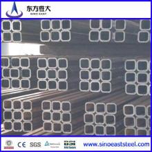 Hot Galvanized Square Steel Pipe