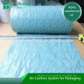 Популярные защитные воздушных подушек