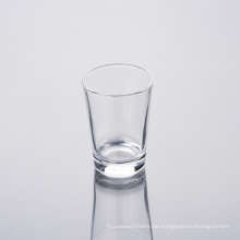 35ml personalisierte Tequila Schnapsglas