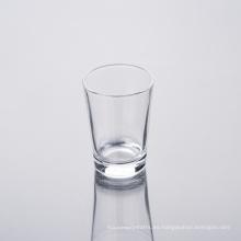 Vaso de chupito tequila personalizado de 35 ml