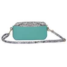 2018 New women small shoulder hobo leisure bag