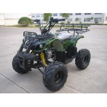 Гидравлические четыре колеса гоночной Квадроцикл для детей (MDL GA003-2)