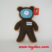 New Design Double Face Pet Toy