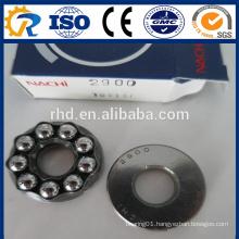 ABEC-1 ABEC-3 ABEC-5 NACHI Thrust ball bearing 2900 Ball Bearing