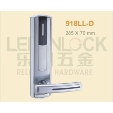 quality Zinc alloy material digital lock