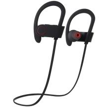 Bluetooth Stereo Sport Kopfhörer Ohrhörer für Handy Tablets PC