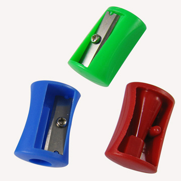 School  small Pencil Sharpener