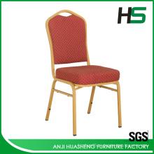 Mejor precio rústico cena silla para la venta