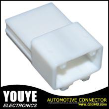 Sumitomo Automotive Steckverbindergehäuse 6098-3877