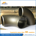 ASTM A234 WP11 90DEG LR Elbows Pipe Fittings